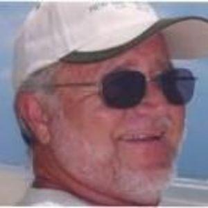 Dennis Raymond Miller