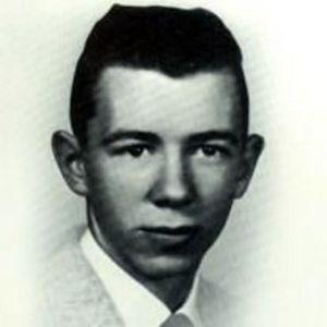 Terry Lyle Knapp