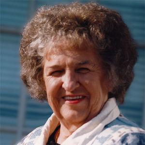 Maryann P. Dominick
