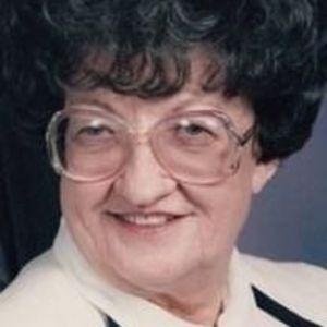 Rita A. Meyer