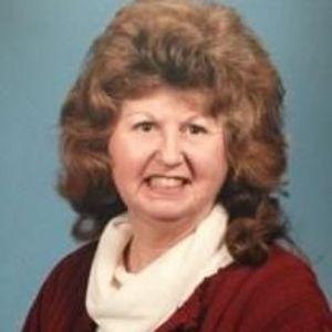 Sylvia M. Mobley