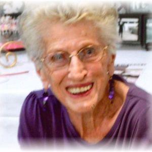 June E.  McFarland