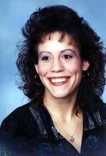 Cheryl Ann McCord obituary photo