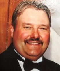 Rick Nelson obituary photo