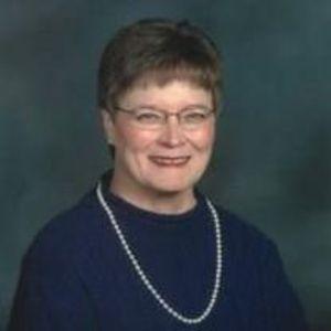 Judith Kay Glass