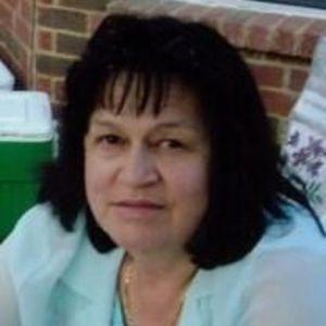 Dora Yamile MARIN