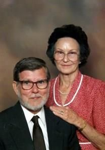 Mickie Moore obituary photo