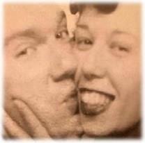 Sally Ann Marshall obituary photo