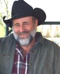Johnny Fate Sheppard obituary photo
