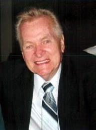 A.W. Wade Jones obituary photo