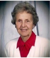 Carroll Kurtz obituary photo