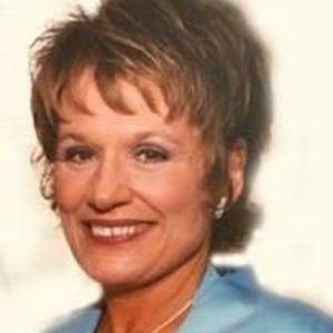 Ann Tolsdorf