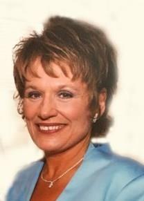 Ann Tolsdorf obituary photo
