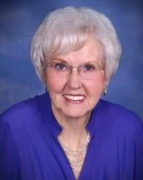 Sharon Z. Howell-Hursh obituary photo