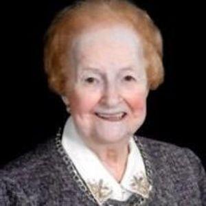 Ruth Schuster Rohloff