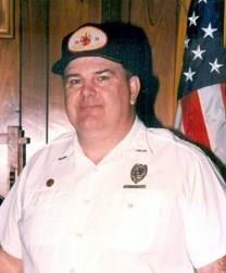 James Leslie Miller obituary photo