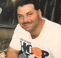 Albert A. VALENZUELA obituary photo