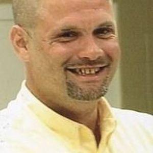 James Bryan Key