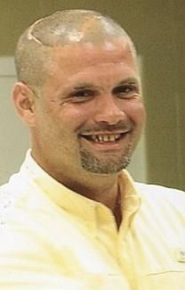 James Bryan Key obituary photo