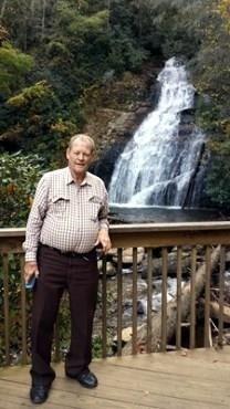 Sammy L. Callaway obituary photo