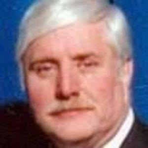 Bryan C. White