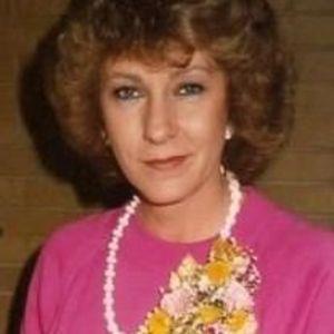 Betty Smith Hastings