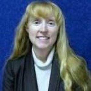 Dori June Pelz-Sherman
