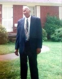 Jeffrey Lynn Swepson obituary photo