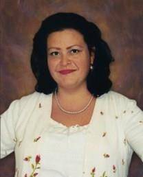 Ernestine G. Riefler obituary photo