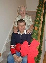 Edward Calvin Capps obituary photo