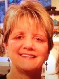 Leslie Mae Smith obituary photo