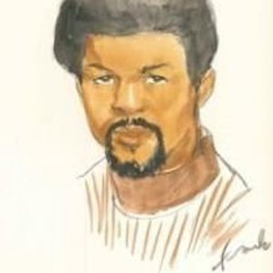 Dennis Earl Coleman