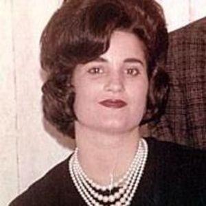 Vera J. Prince