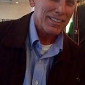 Aaron L. Polin