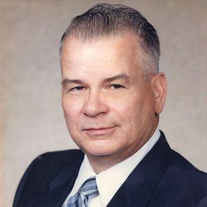 "Robert C. ""Bob"" Beecher"