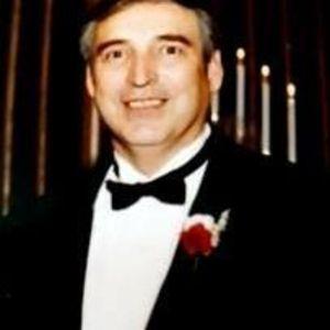 Ynnocenio A. Garza