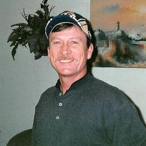 "Victor ""Vic"" Alan Jones Obituary Photo"