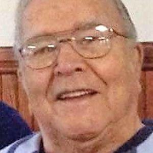 Malcolm Higgins Obituary Photo