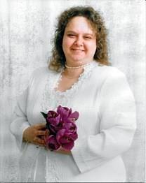 Angela G. Rodgers obituary photo