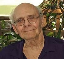 Floyd Burrows obituary photo