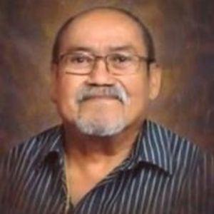 Tony Sanchez
