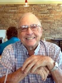 Billy J. Kilpatric obituary photo