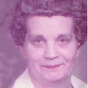 Lorene E. McGowan