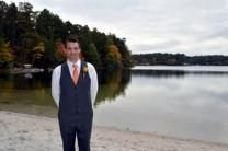 Jason M. Schofield obituary photo