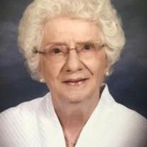 Dorothy Helen Dean