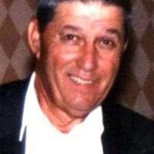 James M. Griffin