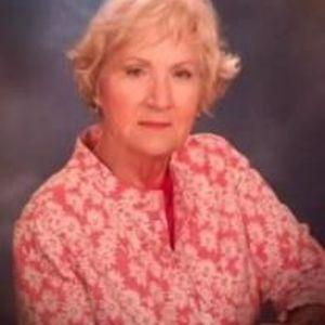 Lena Sue Bishop