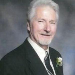 Larry Wayne Hayes