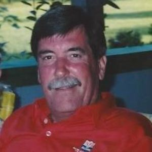 William  Francis Reardon Obituary Photo
