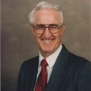 Neal LeRoy Allen